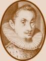 Giovanni Croce, maestro di Cappella di San Marco.jpg