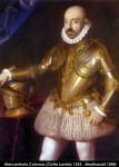 Marcantonio Colonna.jpg