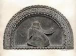 corte-morosini-bas-relief-francesca-zambon.jpg