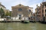 Chiesa di S. Ermagora e Fortunatoi.jpg