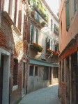 calle_in_Venezia.jpg