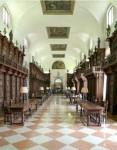 Biblioteca di S.Giorgio 2.jpg