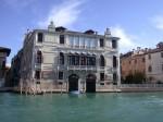 Venezia-Palazzo_Malipiero.jpg