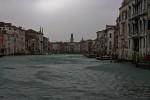 meravigliosa venezia.jpg