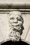 Venezia_-_Mascherone_con_rictus_facciale_-_Foto_G__Dall%27Orto,_2_lug_2006_-_01.jpg