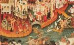 La Partenza di Marco Polo.jpg