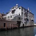 Palazzo Merati.jpg