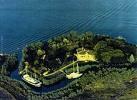Isola di San Francesco del deserto.jpg