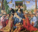 La festa del Rosario di Durer.jpg