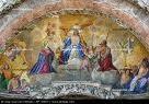 mosaici della Basilica.jpg