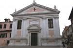 Chiesa di Santa Fosca.jpg