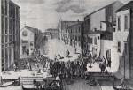 Campo dei Gesuiti a Venezia.jpg