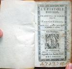 libri antichi.jpg