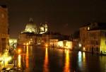 Venezia di sera.jpg
