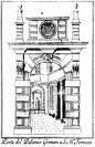 archeologia palazzo grimani.jpg