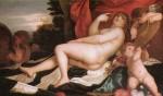 Gian Antonio Galli 3.jpg