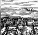 venezia 11.jpg