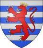 stemma dei Lusignano reali di Cipro.jpg