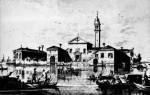 Isola convento di San Secondo.jpg