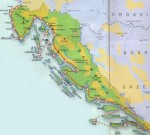 Istria e Dalmazia.jpg