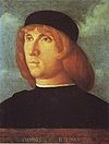 Giovanni Bellini.jpg