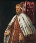 Doge Pietro Loredan.jpg