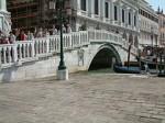 Ponte della Paglia a Venezia.jpg
