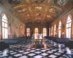 Biblioteca-Marciana.jpg