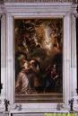 il martirio di San Teodoro.jpg