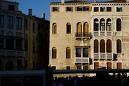 Palazzo Erizzo.jpg