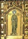Imperatore Basilio.jpg