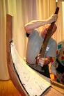 costruzione di una gondola.jpg