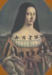 Beatrice d'Este 1.jpg