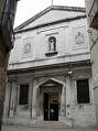 San Silvestro a Venezia.jpg
