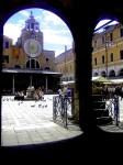 Chiesa di San Giacometto e il gobbo.jpg
