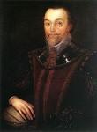 Francis Drake.jpg