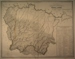 ducato di Parma, Piacenza e -guastalla.jpg
