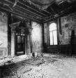 antico palazzo grimani.jpg