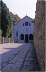 chiesa di San Francesco del deserto.jpg