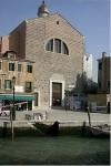 250px-Venice_-_St%2C_Pantaleon%27s_Church_01.jpg