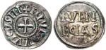 monete veneziane.jpg