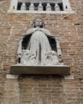 6579_-_Venezia_-_Madonna_della_Misericordia_(sec__XIV)_-_Scoleta_dei_calegheri_-_Foto_Giovanni_Dall'Orto,_8-Aug-2004.jpg