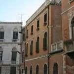 Calle Zane.jpg