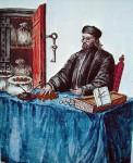 nobile veneziano con occhiali.jpg