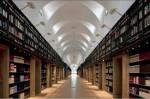 Biblioteca di S. Giorgio 5.jpg