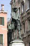 Carlo  Goldoni 2.jpg