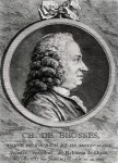 Charles_de_Brosses_Comte_de_Tournai_et_de_Montfaucon_by_Charles-Nicolas_Cochin.jpg
