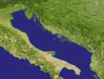 Mar Adriatico.jpg
