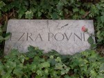 tomba di ezra Pound.jpg