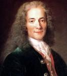 220px-Voltaire.jpg